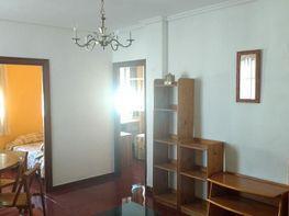 Piso en venta en Rondilla-Pilarica-Vadillos-Bº España-Santa Clara en Valladolid
