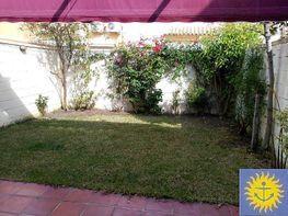 Duplex for sale in Puerto de Santa María (El) - 313284801