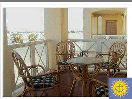 Flat for sale in Puerto de Santa María (El) - 351791132