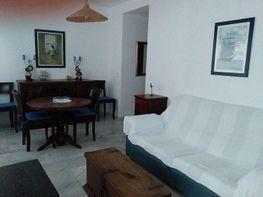Apartament en venda calle Avoceta, Puerto de Santa María (El) - 351791270