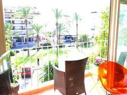 Imagen sin descripción - Apartamento en venta en Altea - 387215053