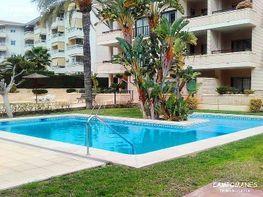Imagen sin descripción - Apartamento en venta en Alfaz del pi / Alfàs del Pi - 408973434