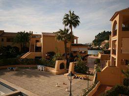 Imagen sin descripción - Apartamento en venta en Altea - 226053994