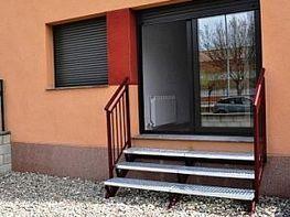 Pis en lloguer carrer Montnegre, Santa Eugenia a Girona - 344832507