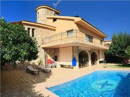 Casa en venda Alella - 325883226