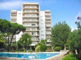 Wohnung in verkauf in Sant Pol de Mar - 326792971