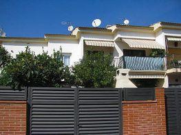 Maisonettewohnung in verkauf in Premià de Dalt - 326793280
