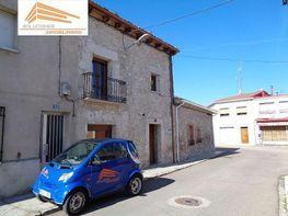 Casa en venta en calle Sin Zona, Montemayor de Pililla