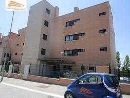 Piso en venta en calle Parquesol, Parquesol en Valladolid