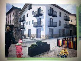 Appartamento en vendita en calle Artziniega, Artziniega - 229735933
