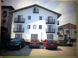 Appartamento en vendita en calle Artziniega, Artziniega - 229735963