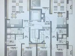 Appartamento en vendita en calle Artziniega, Artziniega - 229735981