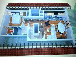 Appartamento en vendita en calle Artziniega, Artziniega - 229736014