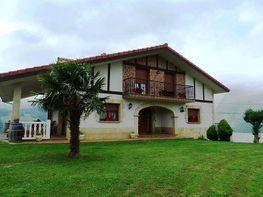 House for sale in calle Karrantza, Carranza - 423218531