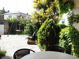Casa pareada en venda calle Carretera de Valdemorillo, Colmenarejo - 306629822