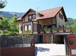 Xalet en venda San Lorenzo de El Escorial - 306629897