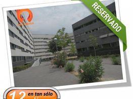 Wohnung in verkauf in Sanchinarro in Madrid - 406482508