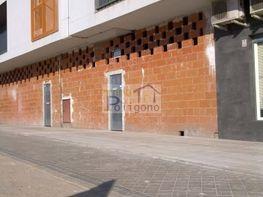 Local en alquiler en calle Rio Mesa, Santa María de Benquerencia en Toledo - 66568909