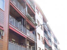 Piso en alquiler en calle Lisboa, Palomarejos en Toledo - 56542182