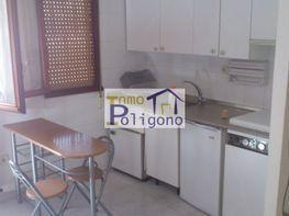 Apartamento en alquiler en calle Granados, Casco Histórico en Toledo - 81529207