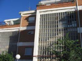 Dúplex en alquiler en calle Rio Cañamares, Santa María de Benquerencia en Toledo - 87025052
