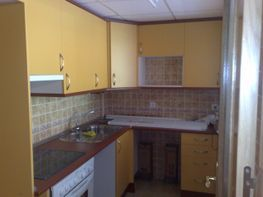 Apartment for sale in Centro Urbano in Bargas - 19900059