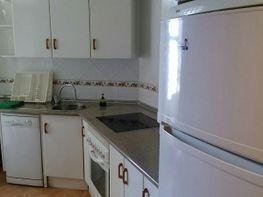 Piso en alquiler en calle Alquiler, Santa María de Benquerencia en Toledo - 415411265
