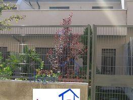 Chalet en venta en calle Adosado de Renta Libre, Santa María de Benquerencia en