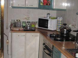 Appartamento en vendita en Sonseca - 54035945