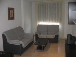 Flat for rent in calle Yesar, Villasequilla - 18409811