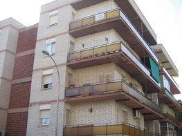 piso en alquiler en calle galicia, argés