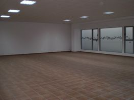 Oficina en alquiler en calle Jarama, Santa María de Benquerencia en Toledo - 31917954
