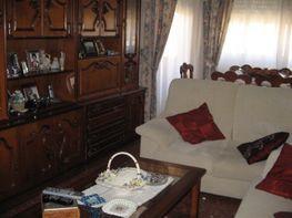Flat for sale in Santa María de Benquerencia in Toledo - 27209362