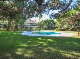 Terrace house for sale in calle Gava Mar, Gavà Mar in Gavà - 275026929