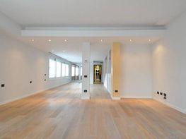 House for sale in calle El Gall, El gall in Esplugues de Llobregat - 275027448