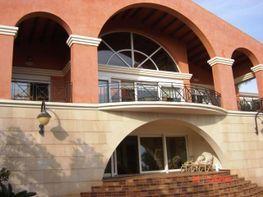 Xalet en venda calle Bendinat, Bendinat - 116733633