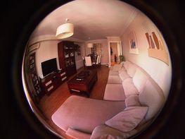 Wohnung in verkauf in calle Pons y Gallarza, Plaça de Toros in Palma de Mallorca - 209626676