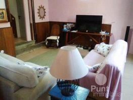Local comercial en lloguer Vilassar de Dalt - 403716055