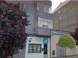Lokal in miete in calle Real, Noáin (Valle de Elorz)/Noain (Elortzibar) - 128085342