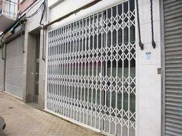 Local comercial en alquiler en plaza San Blas, Rochapea en Pamplona/Iruña - 130045001