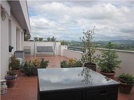 Àtic en venda Montecerrao a Oviedo - 367174750