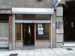 Local comercial en venda Centro a Oviedo - 407296651