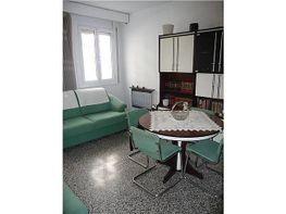 Wohnung in verkauf in Cementiri Vell in Terrassa - 429337723