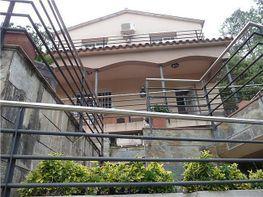 Haus in verkauf in calle Coll Cardús, Vacarisses - 429337882