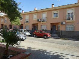 Casa adossada en venda calle Avenida Solano, Chiclana de la Frontera - 342558782
