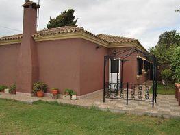 Xalet en venda calle Carboneros, Chiclana de la Frontera - 383957011