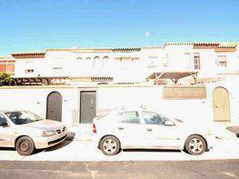 Casa adosada en venta en calle Huerta del Rosario, Chiclana de la Frontera
