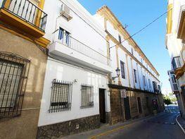 Casa en venta en calle Centro Urbano, Chiclana de la Frontera