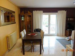 Pis en venda carrer Santiago Rusiñol, Centre poble a Sitges - 275842295