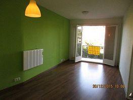 Flat for sale in calle Santiago Rusiñol, Vallpineda in Sant Pere de Ribes - 301366731
